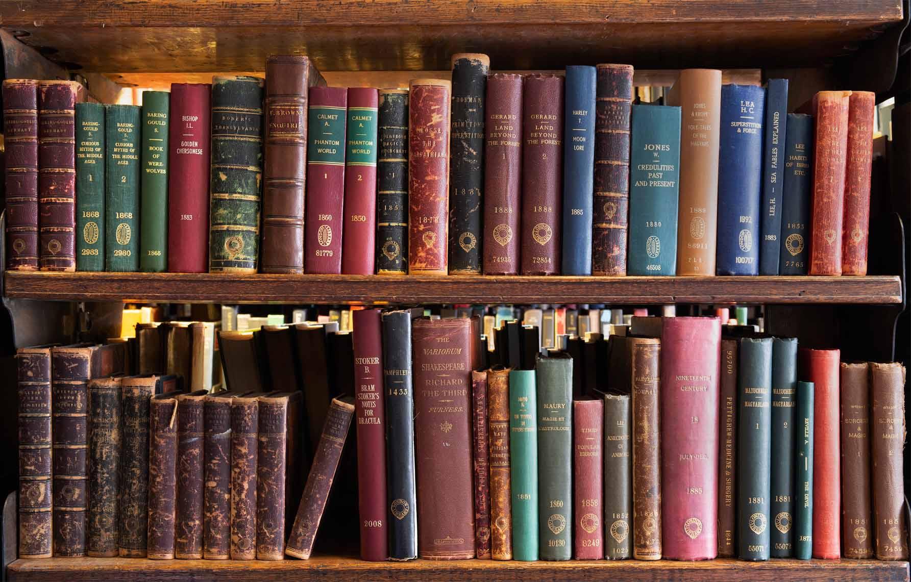 Shia Book Library