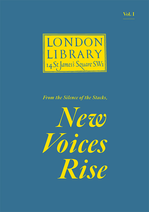 newvoices2