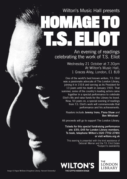 Eliot flyer image with readers 3
