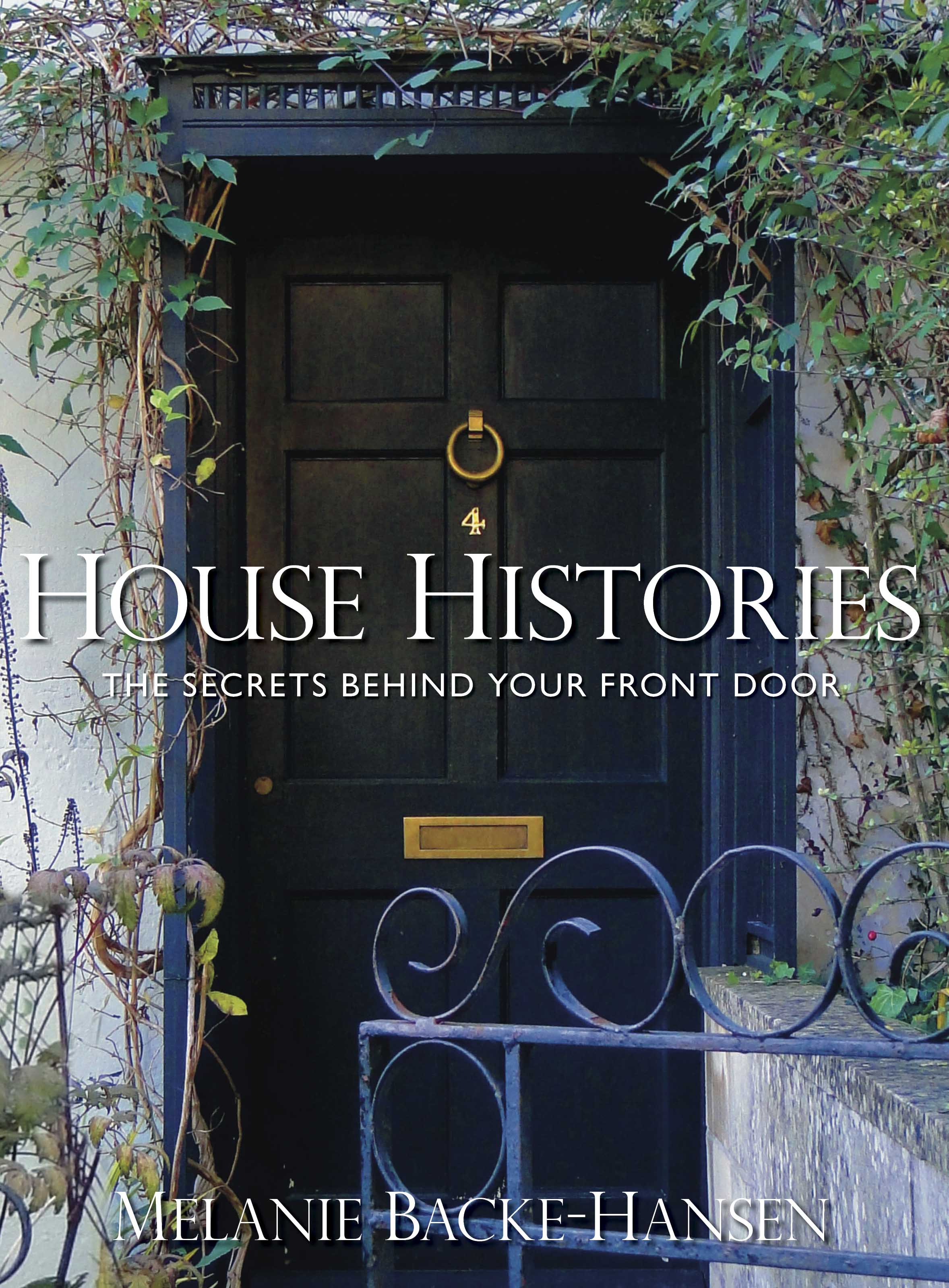 Final jacket cover House Histories copy