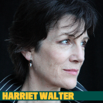 HarrietWalterT
