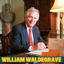 WilliamWaldegraveT