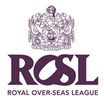 Royal Over Seas League